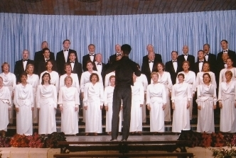 Aita Garayoa 2003