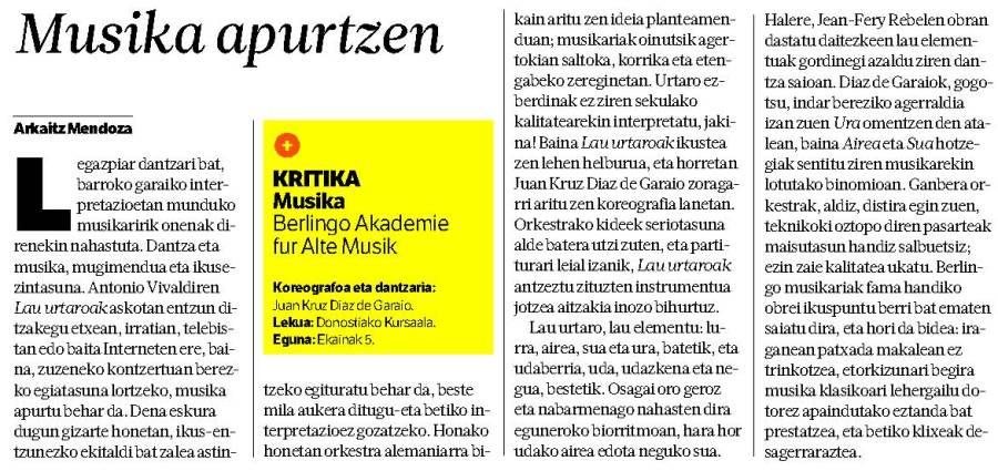 Akademie Für Alte Berlin - copia